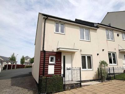 House for sale, Whitehaven Way