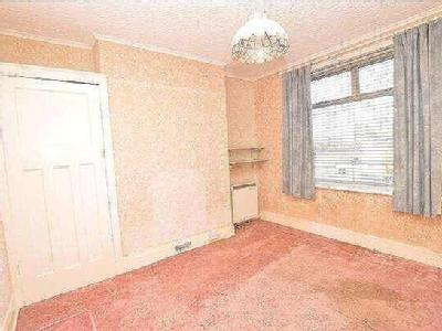 House for sale, Dovedale Road