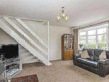 House for sale, Drayton Lane - Modern