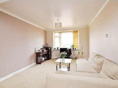 House for sale, Hainault Road