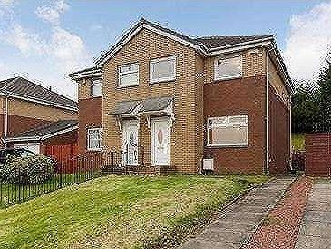 House for sale, Coll Street - Modern
