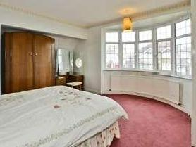 House for sale, Chadacre Road