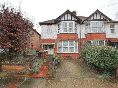 House for sale, Browning Road