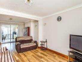 House for sale, Yorkshire Road