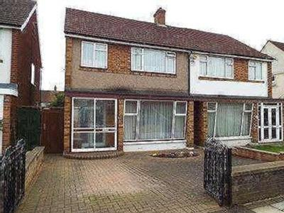 House for sale, New North Road