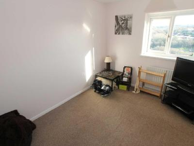 House for sale, York Road - Detached