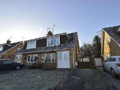 House for sale, Beaumont Road