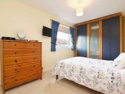 House for sale, Redhall Drive