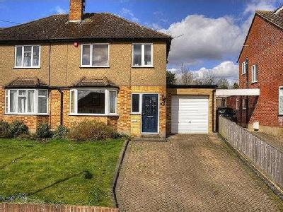 House for sale, Barnhill Close