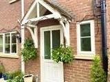 House for sale, Beckside Close