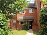 House for sale, Berry Way - Terraced