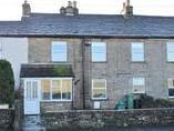 House for sale, Clitheroe - Cottage