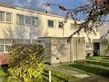 House for sale, Larch Close - Garden