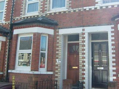 House To Rent Kent Road