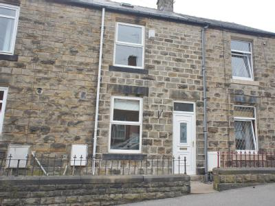 House to rent, Orchard Street