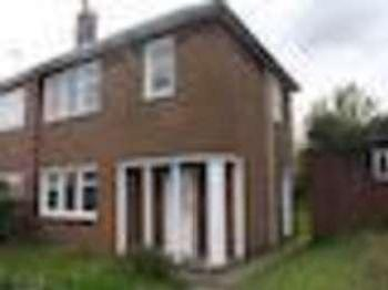 Semi Detached House Ridler Road Lydney