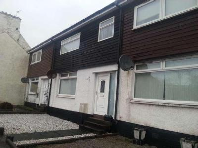 House to let, Bridgend - Refurbished