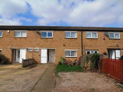 House for sale, Alladale Place