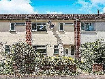House for sale, Chalfont Close