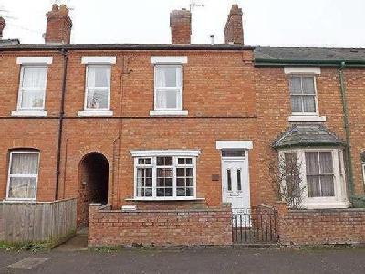 House for sale, West Street - House