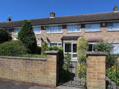 Michael Gardens - House, Freehold