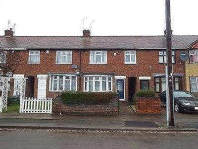 House for sale, Selworthy Road
