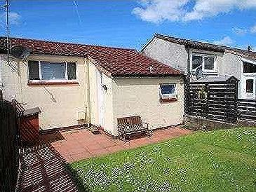 House for sale, Birch Road - Terraced