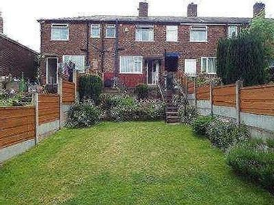 House for sale, Chudleigh Road