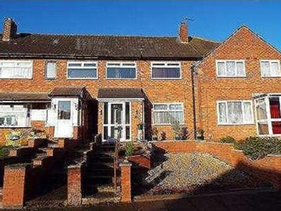 House for sale, Weybourne Road