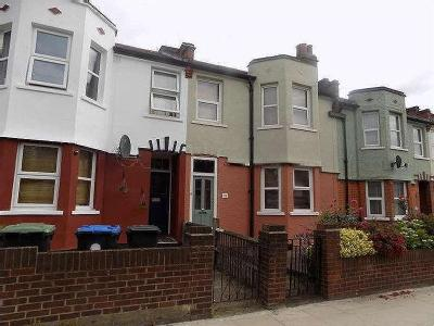 House for sale, Southbury Road