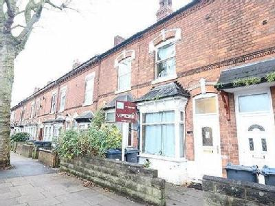 House for sale, Somerset Road