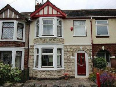 House for sale, Batsford Road