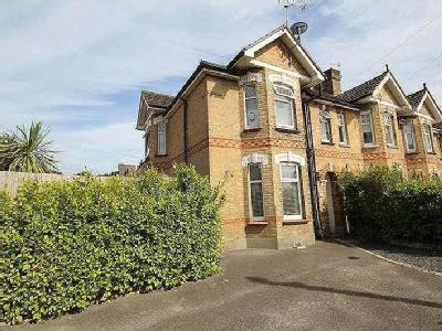 House for sale, Salterns Road