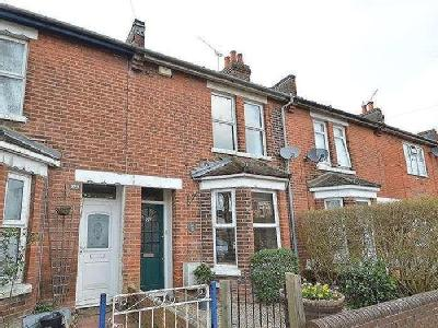 Derby Road So50 Eastleigh Property Find Properties For