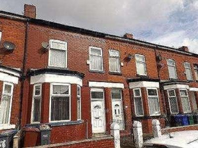 House for sale, Clitheroe Road