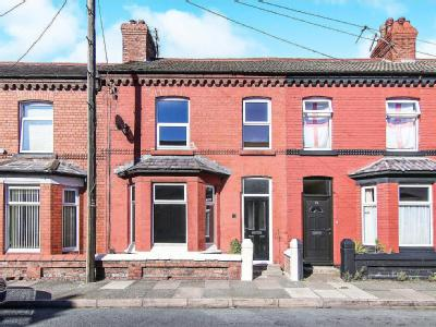 House for sale, Woodford Road