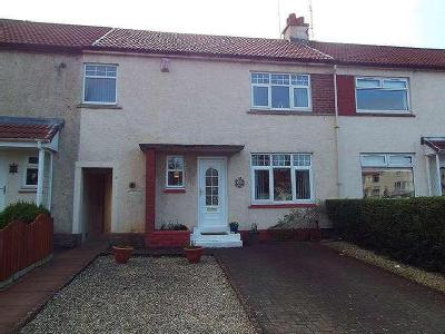 House for sale, Hurlford Road
