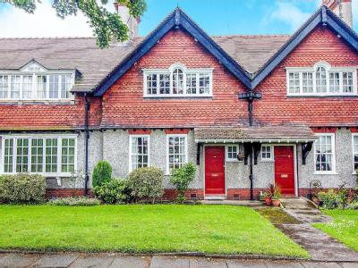 House for sale, Circular Drive