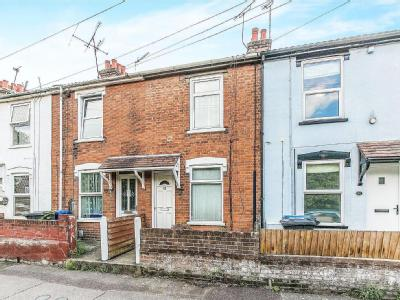 House for sale, Thompson Road
