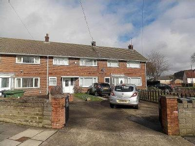 House for sale, Caldicot Road