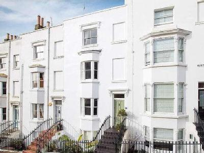 House for sale, Clifton Place
