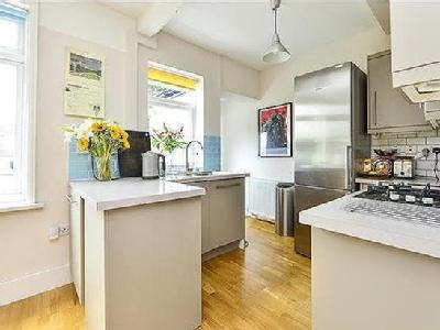 House for sale, Croft Road - Modern