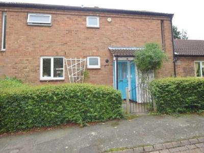 House for sale, Shilling Close