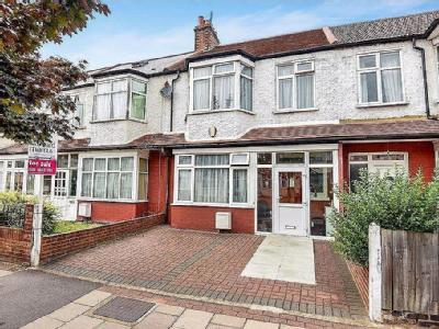 House for sale, Fishponds Road