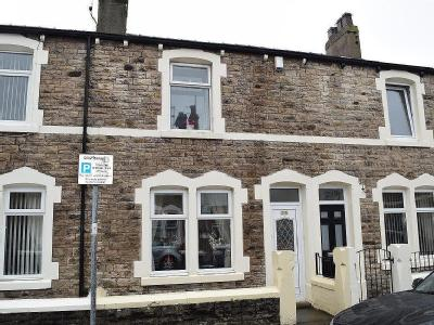 House for sale, Frostoms Road