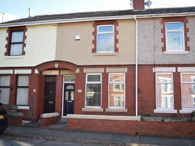 House for sale, Moorclose Road