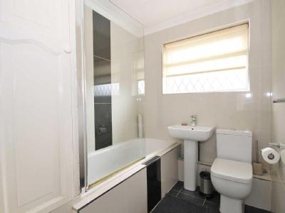 House for sale, Claymore Close