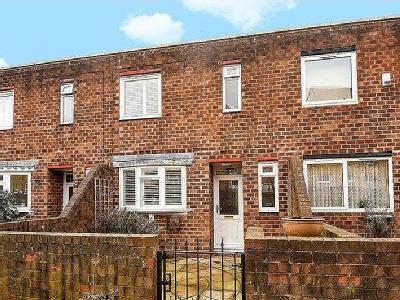 House for sale, Goldwin Close