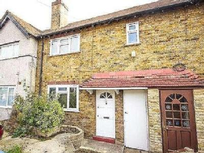 House for sale, Sibthorpe Road