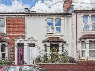 House for sale, Cleave Street